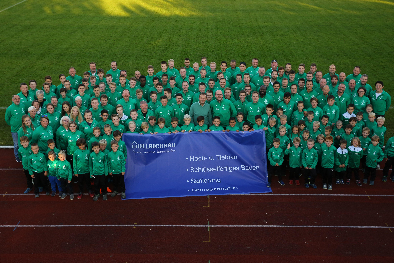 ullrich-bau-sponsoring-trainingsanzuege-1